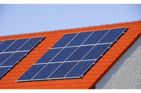 SolarPanelOnRoof